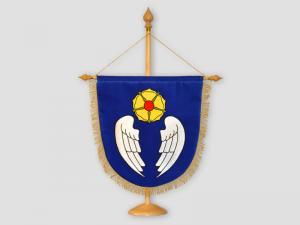 DSC 01988