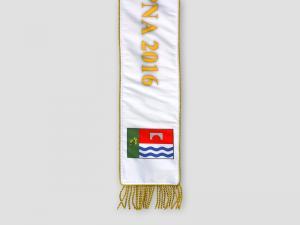 DSC 0872