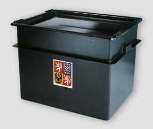 urna2 big