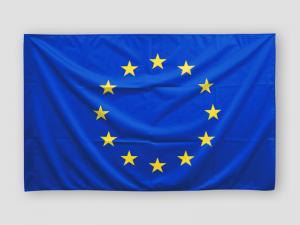 vlajka EU 2
